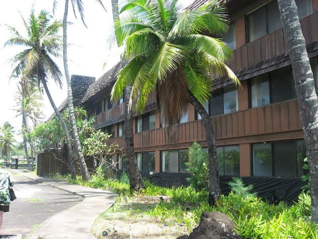 800px-Hawaii_151