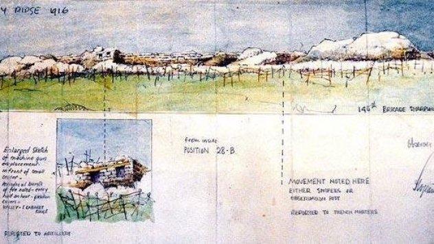 rsz_trench-landscape_1005441i