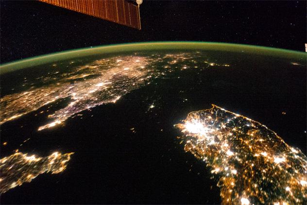 10- korea