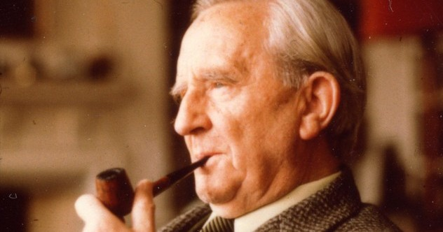 2_Tolkien_FI