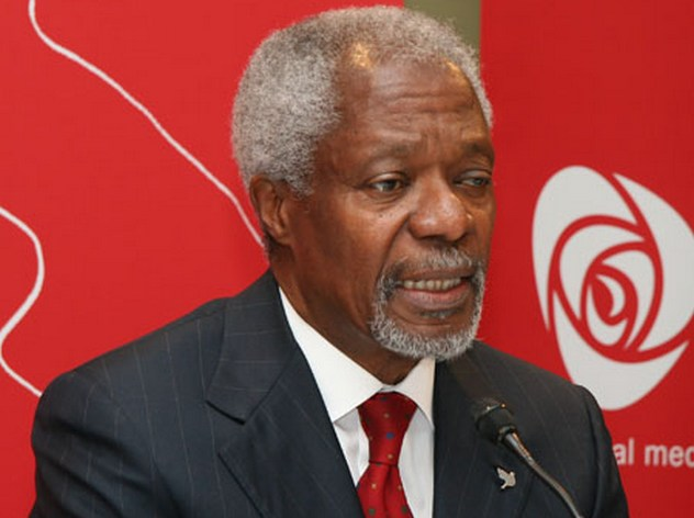 3_Kofi_Annan