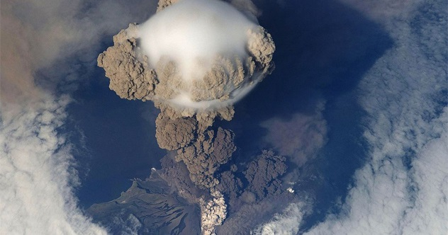 4-volcano