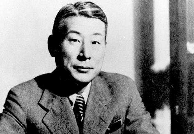 6_Sugihara_b