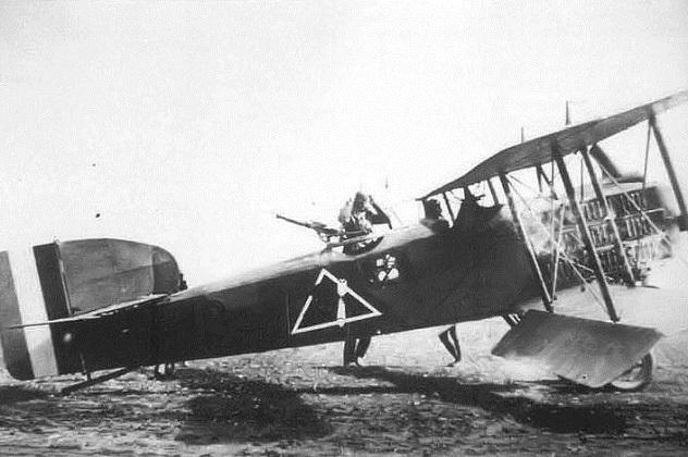 800px-96th_Aero_Squadron_-_Breguet_14B2
