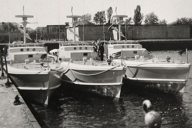800px-S-Boote-Kiel