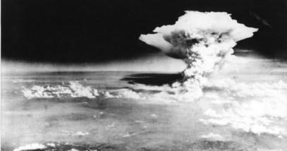 A-Bomb-Hiroshima-1