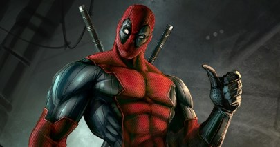 deadpool-feature