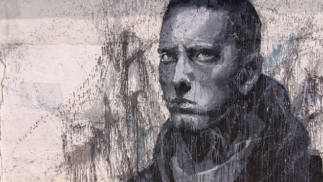 640px-Eminem_Shanghai_graffit