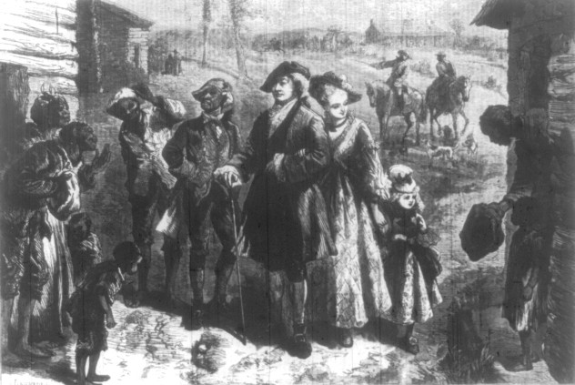 Virginia_one_hundred_years_ago_2
