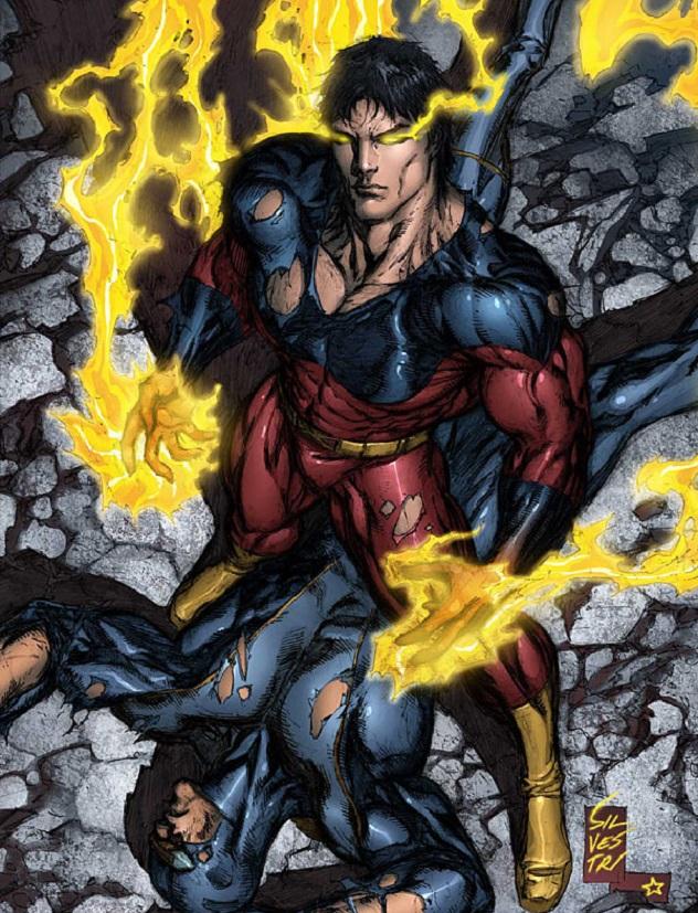 X-Men_Deadly_Genesis_Vol_1_5_Textless