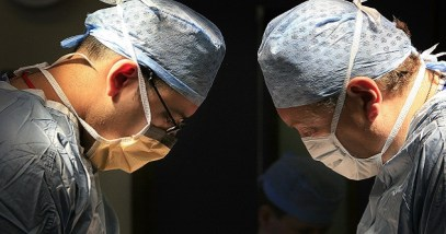 Birmingham Hospital Conducts Kidney Transplant