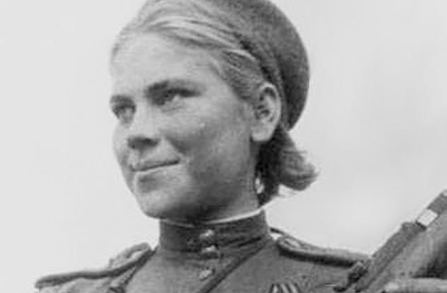 10 women warriors forgotten by history listverse