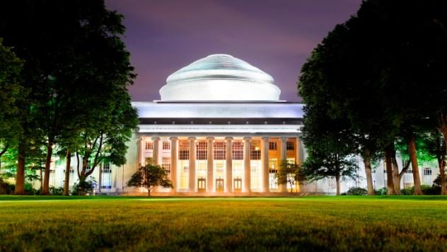 Elite research institute
