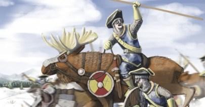 1_swedish-moose-cavalry_FI