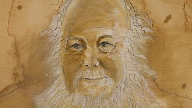 rsz_511px-garech_browne_by_reginald_gray