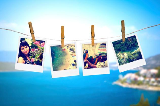 6 photo memory