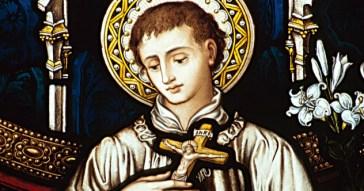 catholicchurchstainedglass