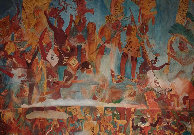 1280px-Reproduction_of_Bonampak_murals_(panorama)