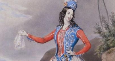 Louisa-Fairbrother