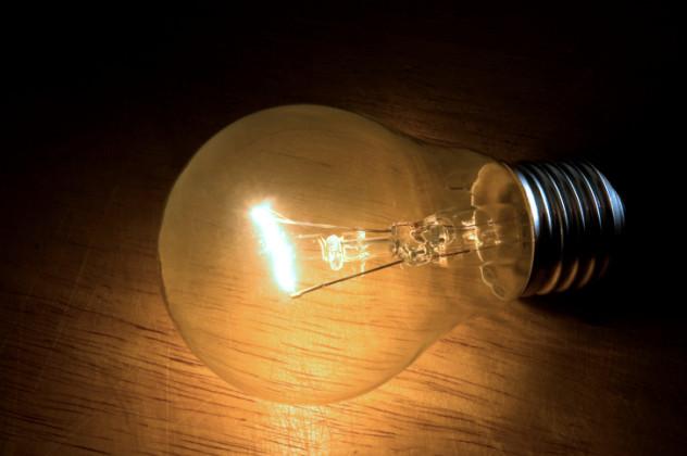 10 lightbulb