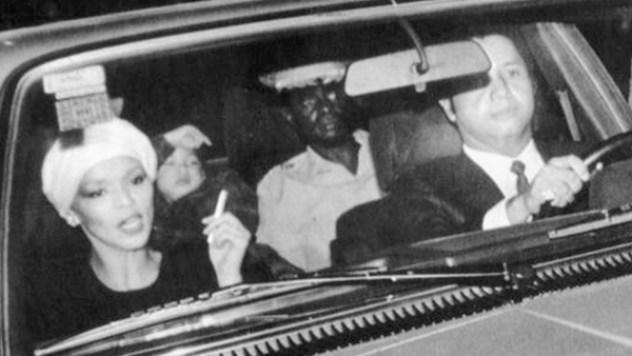 Fleeing_Duvaliers