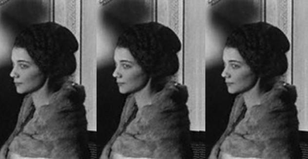 Alice_Silverthorne_19192