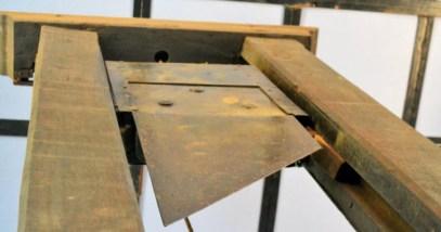 guillotine-464077213-632x332