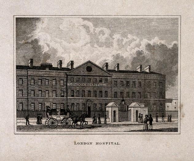 londonhospital