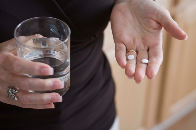 pillpollution