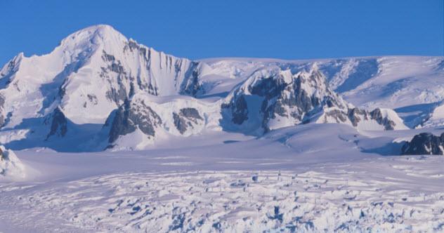 10-glacier-78745738