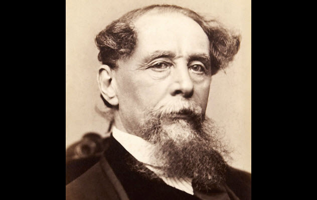 2-dickens-632x399