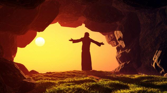 4-man-praying-457825263-632x335