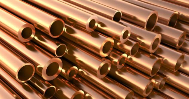5-copper-492400475