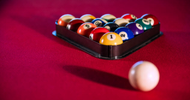 8-billiard-ball-480954688-feature