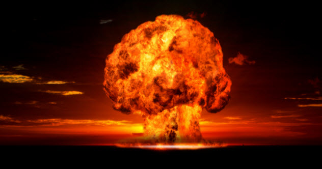 featured-nuclear-explosion-456613403