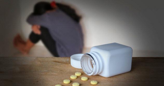 10-antidepressants-533422709