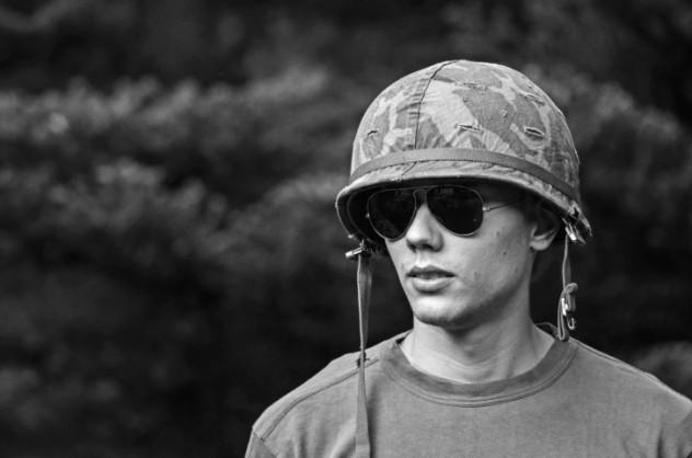 1vietnam war