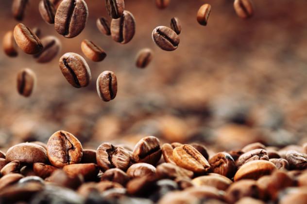 3coffee