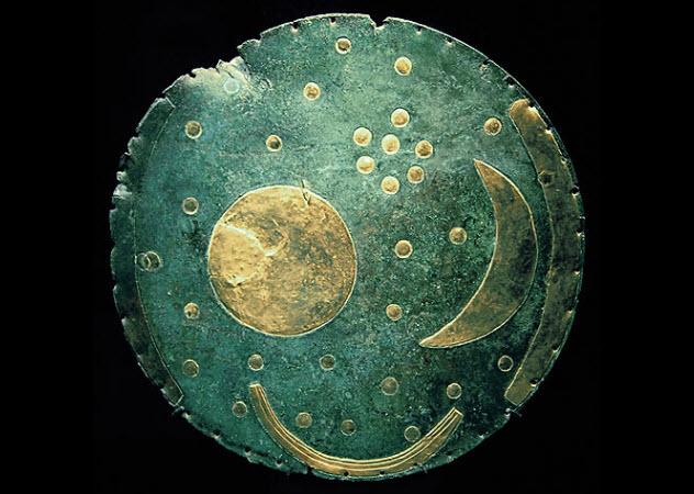 6-nebra-sky-disc