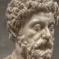 Marcus Aurelius Featured