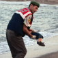 feature-aylan-kurdi-rip