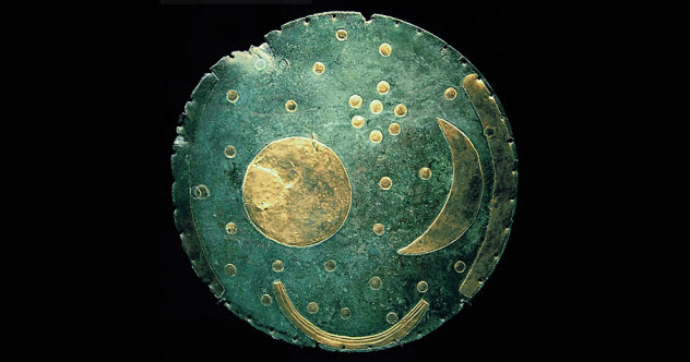 feature-nebra-sky-disk