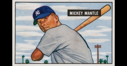 mickey-mantle-feature