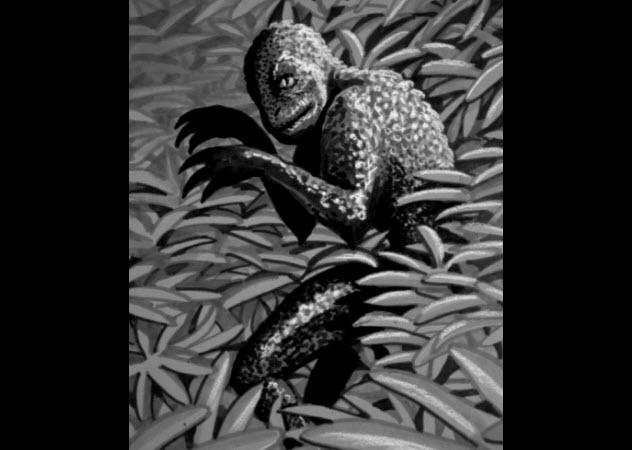10-lizard-man