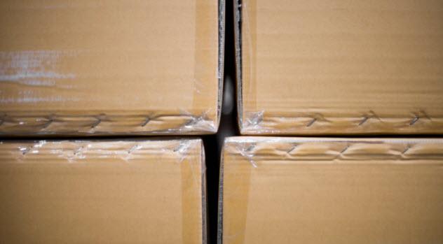2-cardboard-boxes-81754373