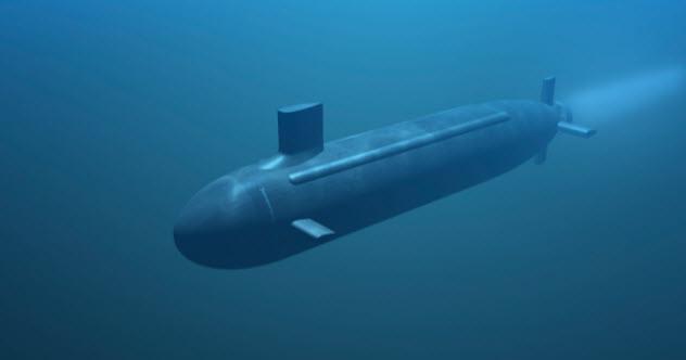 2-submarine-146069979
