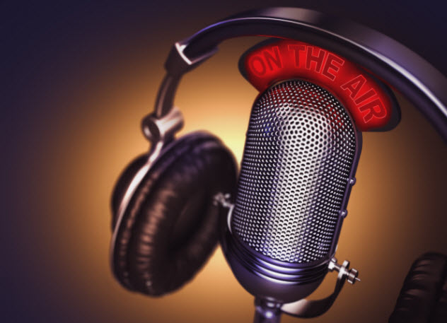 3-radio-show-474458960