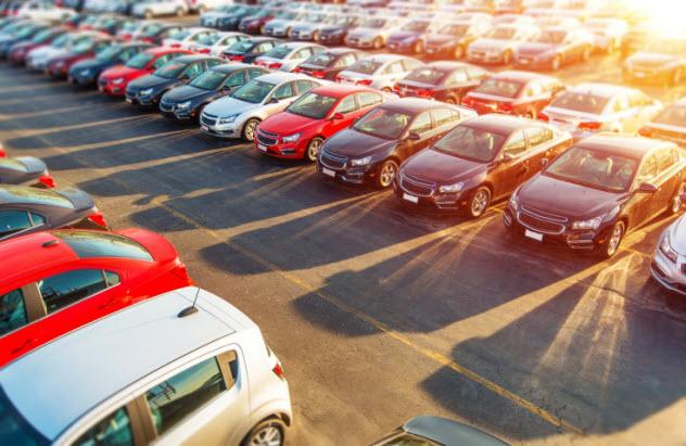 4-cars-480652712
