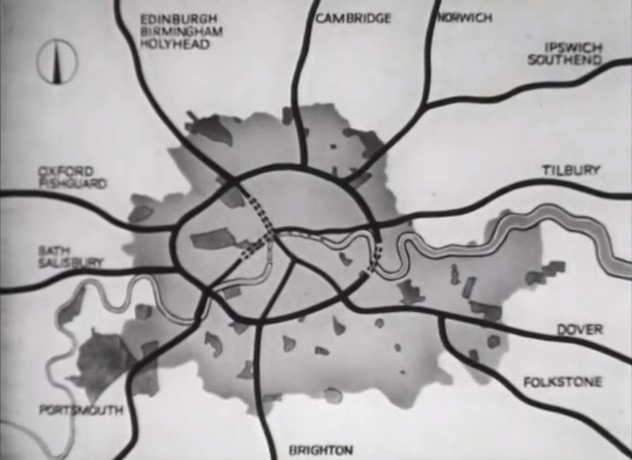 5_Proposed_inner_ring_road_for_London_shown_in_1945
