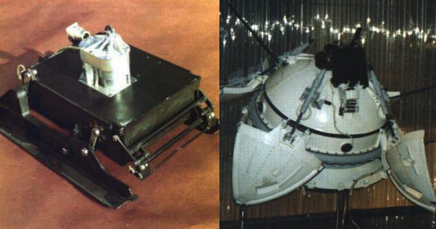 6-mars-landers-2-3